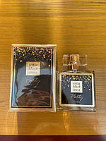 Женский брендовый парфюм Little Black Dress Party (50мл) Avon литл блэк дрес патти эйвон