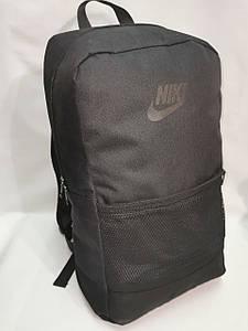 Рюкзак NIKE мессенджер школьный спортивный спорт городской стильный рюкзак только опт