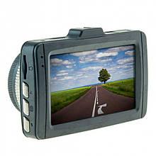 Автомобильный Видеорегистратор Cyclone DVF-77 Full HD