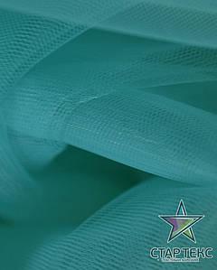 Ткань Евросетка HAYAL TUL мята