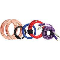 Набор кабелей Kicx SAK10ATC-U