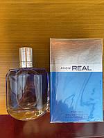 Мужская туалетная вода Real (75мл) Avon