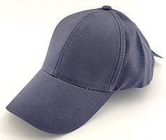 Бейсболка мужская кепка с 56 по 60 размер бейсболки мужские кепки коттон для мужчин