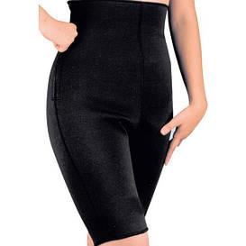 Антицеллюлитные шорты для похудения Sunex Bermuda (Сунекс Бермуда)