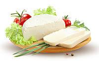 Закваска для МЯГКИХ сыров на 100л молока