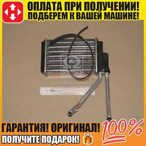 Радиатор отопителя ДЕО NEXIA (пр-во AVA) (арт. DWA6026)