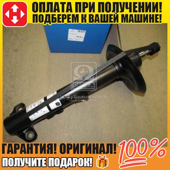 Амортизатор подвески БМВ передний правый газовый (пр-во SACHS) (арт. 115373)
