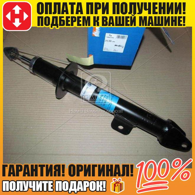 Амортизатор подвески КРАЙСЛЕР передний правый газовый (пр-во SACHS) (арт. 312259)