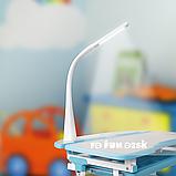 Настольная светодиодная лампа FunDesk L1, фото 8