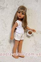 Кукла Паола Рейна 13207 Карла Carla, 32 см