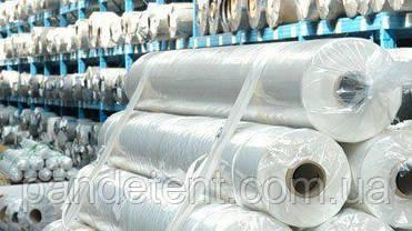 Тентовые ткани ПВХ 900 г/м² -сераяSIOEN (Бельгия), тент, тентовые ПВХ покрытия, укрытия,, фото 2