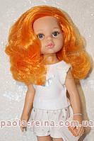 Кукла Паола Рейна Сусанна Susana, 32 см Paola Reina