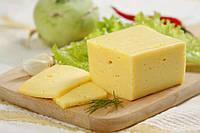 Закваска для ТВЁРДЫХ(+г) сыров на 100л молока