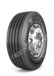 Грузовые шины Pirelli FH 01 (рулевая) 315/80 R22,5 156/154L