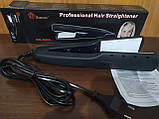 Щипцы для выпрямления волос DOMOTEC MS-4903 - 35 Вт, фото 4