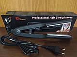 Щипцы для выпрямления волос DOMOTEC MS-4903 - 35 Вт, фото 6