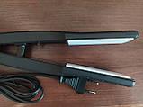 Щипцы для выпрямления волос DOMOTEC MS-4903 - 35 Вт, фото 7