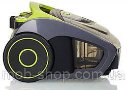 Безмешковый пылесос Opera digital V-601 Циклонного типа 2,5L 3500 Вт