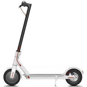 Електросамокат E-scooter M365 10 дюйм 350 Вт; 8000 Ah APP (MiniRobot)
