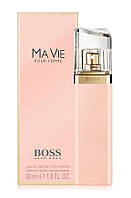 Hugo Boss  Ma Vie, фото 1