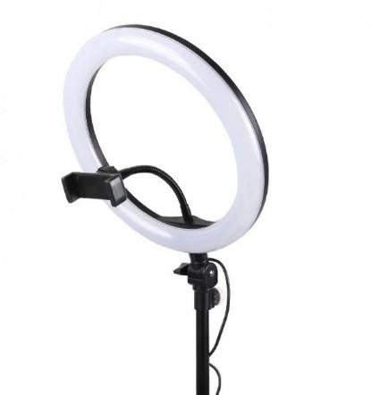 Светодиодное селфи-кольцо LED Light 33 см