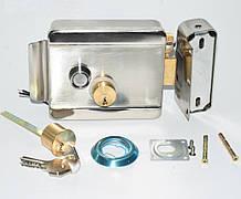 Электромеханический замок  DJ-02K-1