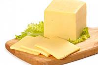 Закваска для ТВЁРДЫХ(-г) сыров на 100л молока