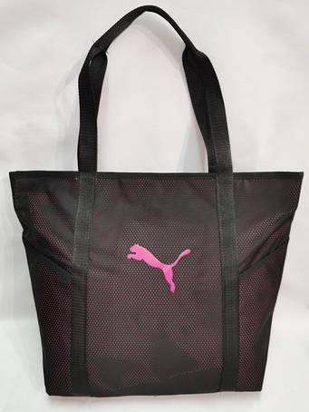 Ткань высокого качества спортивная сумка только опт