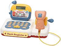 Дитячий Касовий Апарат, фото 1