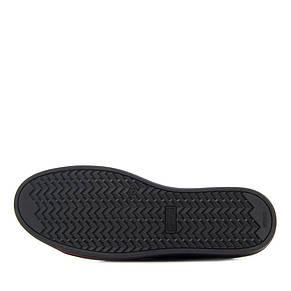 Туфли мужские OFF BOXER MS 21349 черный (40), фото 3