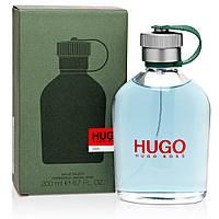 Hugo Boss Hugo For Men 150 мл (tester), фото 1