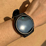 HAYLOU Smart Watch Solar (LS05) Black, фото 2