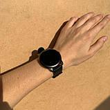 HAYLOU Smart Watch Solar (LS05) Black, фото 6