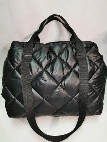 (95грн--135грн)Женская сумка стеганная Стильная(только ОПТ)