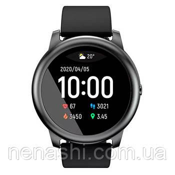 HAYLOU Smart Watch Solar (LS05) Black