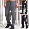 Р 48-56 Мужские спортивные штаны 22395