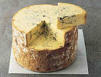 Закваска для сыров с ПЛЕСЕНЬЮ(твёрдых) на 100л молока