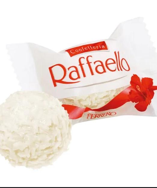 Ароматизатор «Raffaello» для слайма, 5 мл