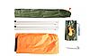 Туристичний тент Tramp Lite Tent TLT-011 Orange, фото 2