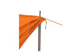 Туристичний тент Tramp Lite Tent TLT-011 Orange, фото 3