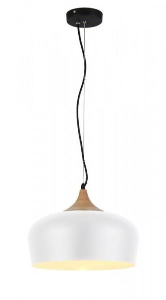 Підвісний світильник Azzardo Parma (FLPA35WH) AZ1330