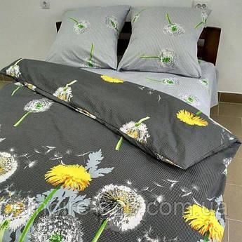 Комплект постельного белья Бязь GOLD LUX (односпальный)