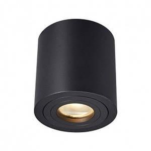 Точечный светильник Zuma Line Rondip ACGU10-159