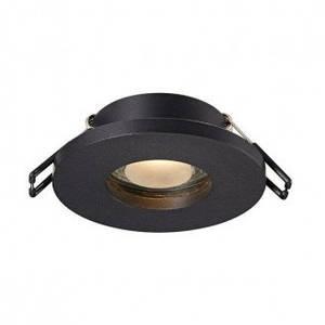 Точечный светильник Zuma Line Chipa ARGU10-034