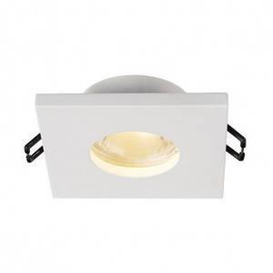 Точечный светильник Zuma Line Chipo ARGU10-031