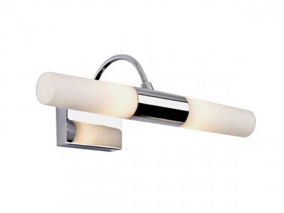 Настенный светильник Azzardo Liliane (LW1502) AZ1297, фото 2