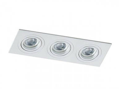 Точечный светильник Azzardo AZ2439