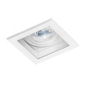 Точечный светильник Azzardo AZ2801