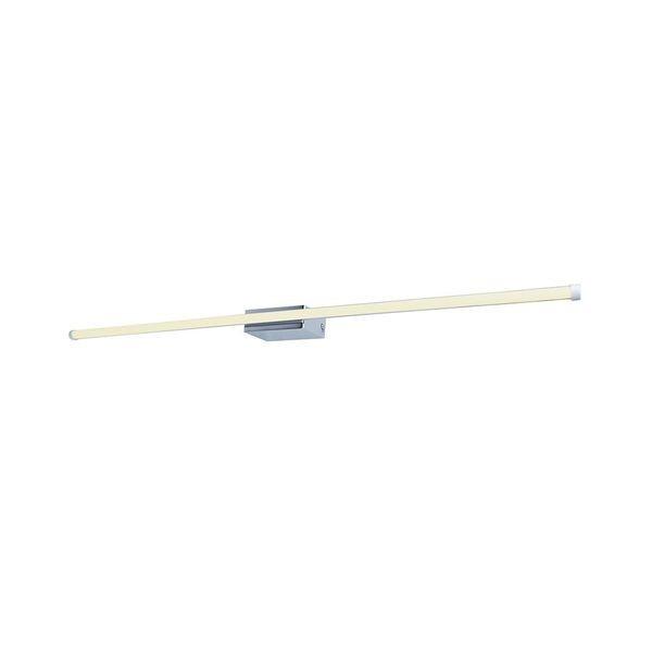 Светильник настенный Zuma Line Nobli WL16015