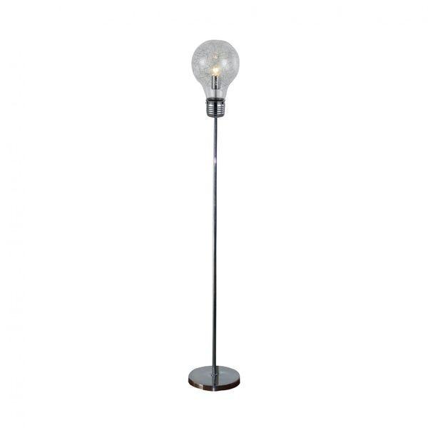 Торшер Zuma Line Bulb RLL93024-1A